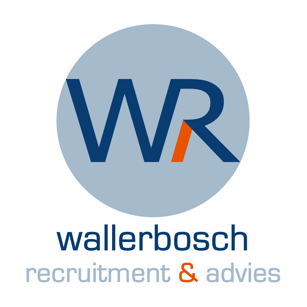 Wallerbosch Recruitment